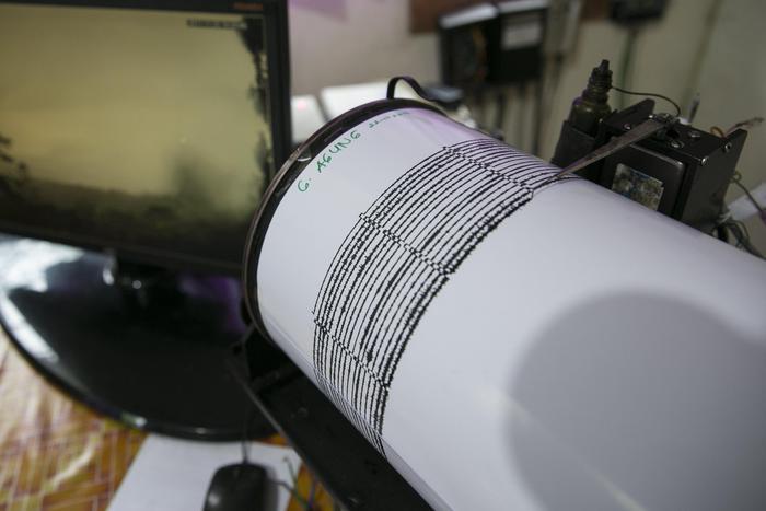 Terremoti: Perù, 40 feriti per sisma a Piura