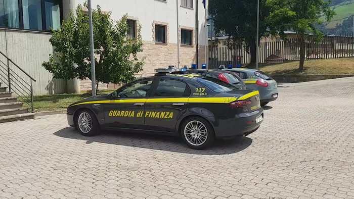 Corruzione: arrestata ex sindaco Cinisello Balsamo