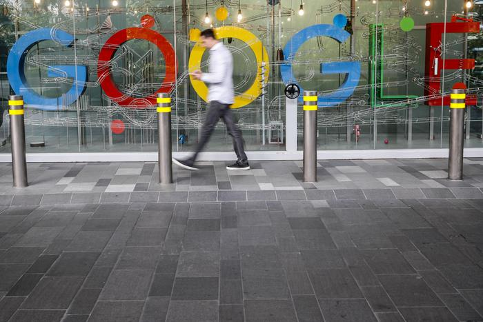 Google, piattaforma calcolo 'carbon intelligent' - Hi-tech