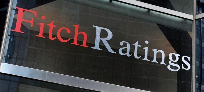 Fitch: 'Pil Italia -9,1% nel 2020, nel 2021 cresce del 4,5%' - Economia