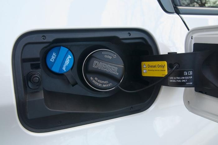 Antitrust Ue Accusa Bmw, Daimler E Vw Per Cartello