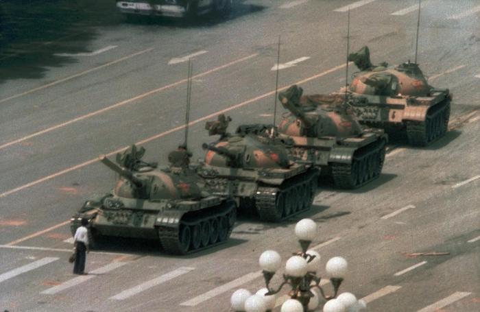 30 anni fa Tiananmen, arresti e stretta per l'anniversario – Mondo – ANSA