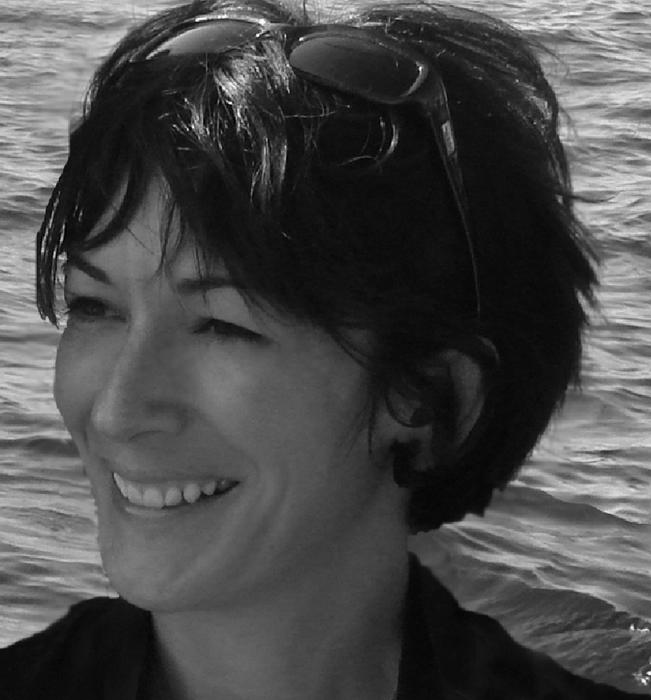 Epstein: arrestata la complice Ghislaine Maxwell - Ultima Ora thumbnail