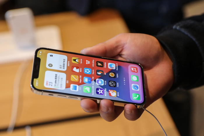 Compleanno iTunes e iPhone, hanno cambiato stili vita - Hi-tech