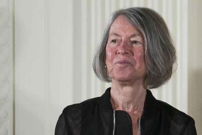 Il Premio Nobel 2020 per la Letteratura va a Louise Gluck - Cultura & Spettacoli - ANSA