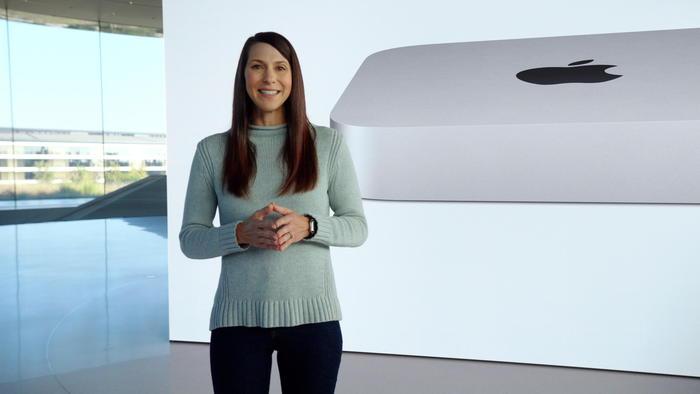 Apple, smart working dipendenti almeno fino a giugno 2021 - Tlc