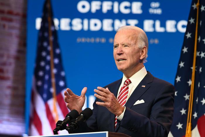 Usa 2020: Michigan certifica vittoria Biden - Ultima Ora