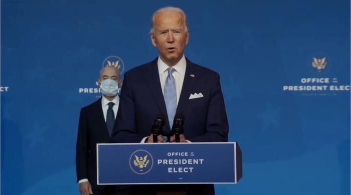 Biden: governo agisca, americani hanno bisogno di aiuto ora - Ultima Ora