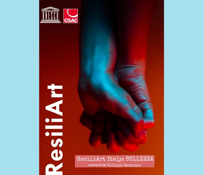 Nasce Unesco ResiliArt a sostegno della cultura - Arte