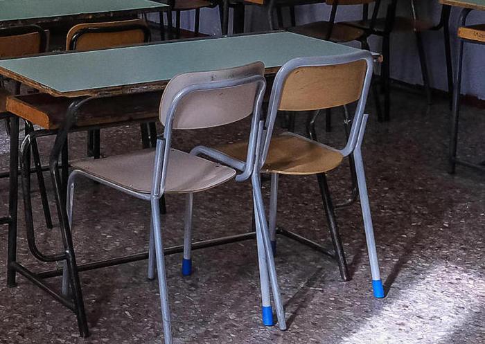 Scuola: accordo in maggioranza, concorso dopo estate