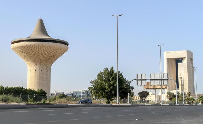 Coronavirus: Arabia Saudita riapre 21/6 - Medio Oriente