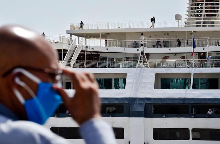 Coronavirus: l'Algeria rinvia la riapertura delle frontiere - Ultima Ora thumbnail
