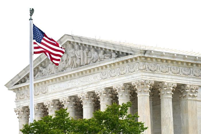 Usa: Corte Suprema non blocca legge su aborto in Texas