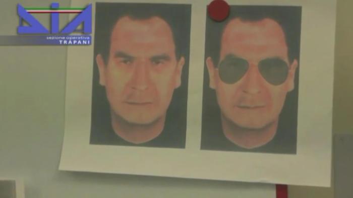 Mafia: Pm, Messina Denaro per Riina era 'luce degli occhi'