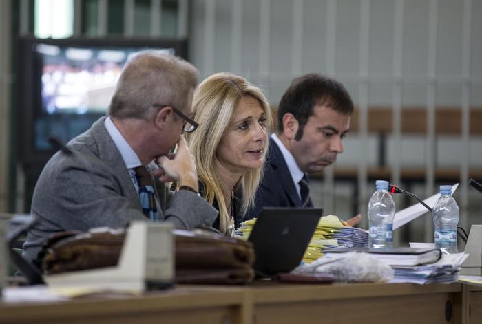 Mafia: Capaci bis; Pg Lia Sava, le indagini non si fermano