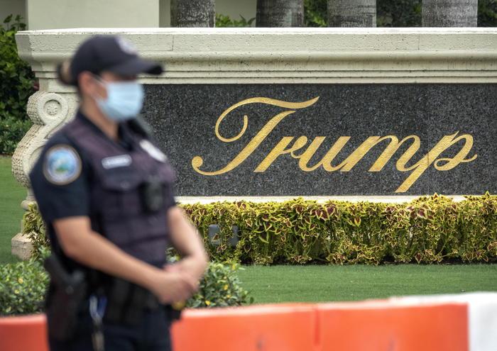 Floyd, Trump voleva 10mila soldati - Ultima Ora thumbnail