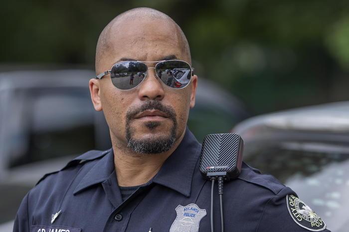 Floyd: tv, cancellato 'Cops' - Ultima Ora thumbnail