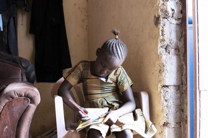 Coronavirus: ong, 10 mln bambini forse mai più a scuola