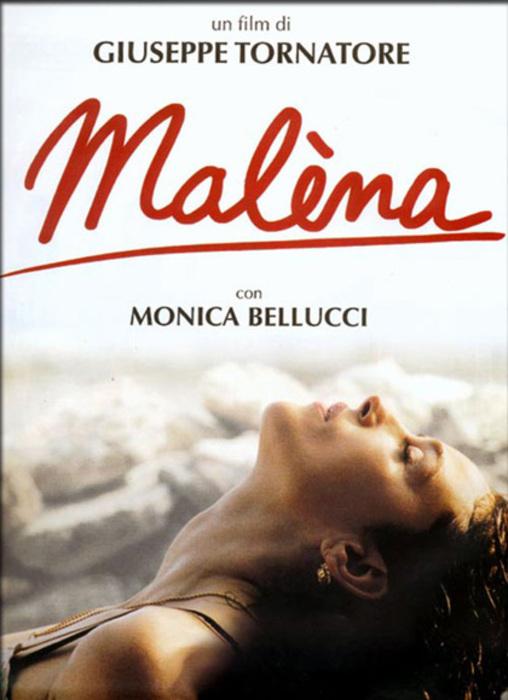 Morricone: Bellucci rendeva mondo migliore con la musica - Ultima Ora thumbnail