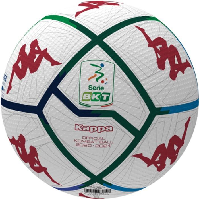 Calcio:no Tar a Serie B;Chievo ricorre al Consiglio di Stato
