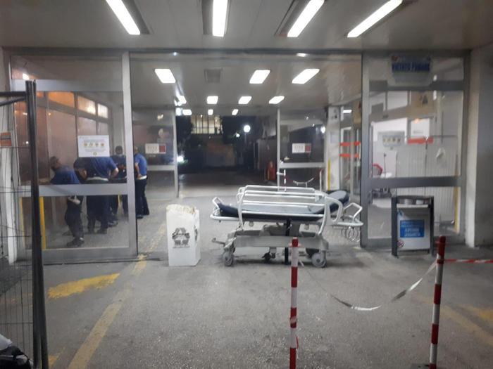 Morto in bagno: Procura Napoli indaga anche su altri decessi - Ultima Ora
