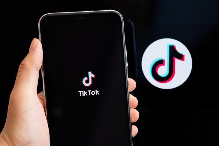 TikTok app più scaricata del 2020, supera Facebook Messenger
