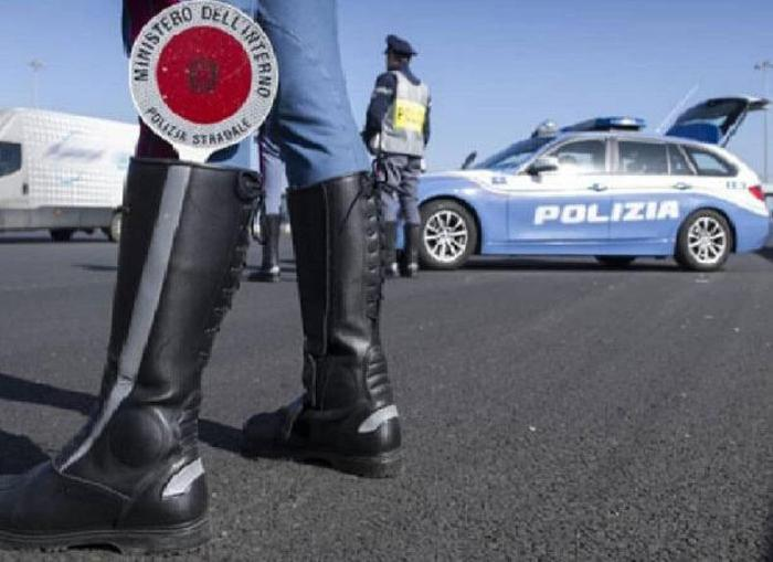 Weird Italy 585968bf3d8166ad61ff41af4662af92 Man ordered to pay fines incurred by men who stole his car What happened in Italy today