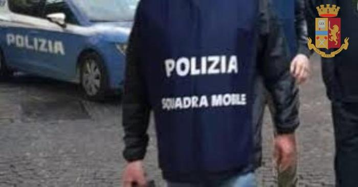 Weird Italy 9fff45b074c7c08aaf844901c05c6c39 Cops give boy who recovered from rare disease uniform What happened in Italy today