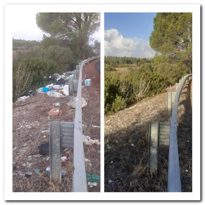 18-10-2021_anas__43_tonnellate_di_rifiuti_rimossi_dalla_statale_130.html