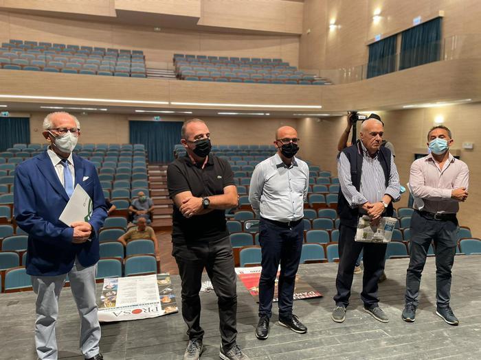 04-10-2021_riapre_teatro_garau_a_oristano_subito_spettacoli_in_scena.html