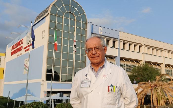 04-10-2021_ferdinando_coghe_nuovo_direttore_sanitario_aou_di_cagliari.html