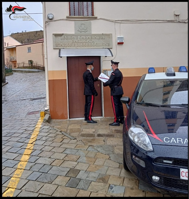 Weird Italy 857164b5ff4af4b39f3609ce12253540 2 men arrested in lorry driver's murder What happened in Italy today