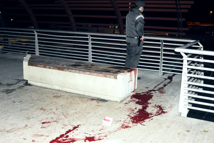 Weird Italy c5178894ecbbc37d70fbb2db3479976e Minor arrested in stabbing death of boy, 17, in Formia What happened in Italy today