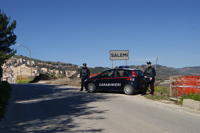 Weird Italy 8e36e1ea67d9b6cb60fa1f9a35401f64 Farmer killed in ambush on Sardinia What happened in Italy today