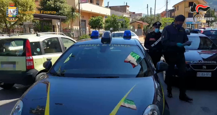 Weird Italy 96b2a7259b3b04df068ad428271c263b Man, 20, kills dad with hammer in family row What happened in Italy today