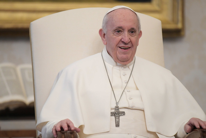Weird Italy 580018abe81aebf92a684a78a0eef302 No time for indifference, brothers or all collapses - pope What happened in Italy today