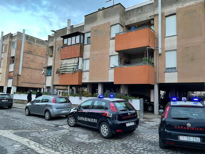 Weird Italy e4bac914f06727454cc38ccf8b5b9e38 Man gets 22 yrs for 22-yr-old cold case murder What happened in Italy today