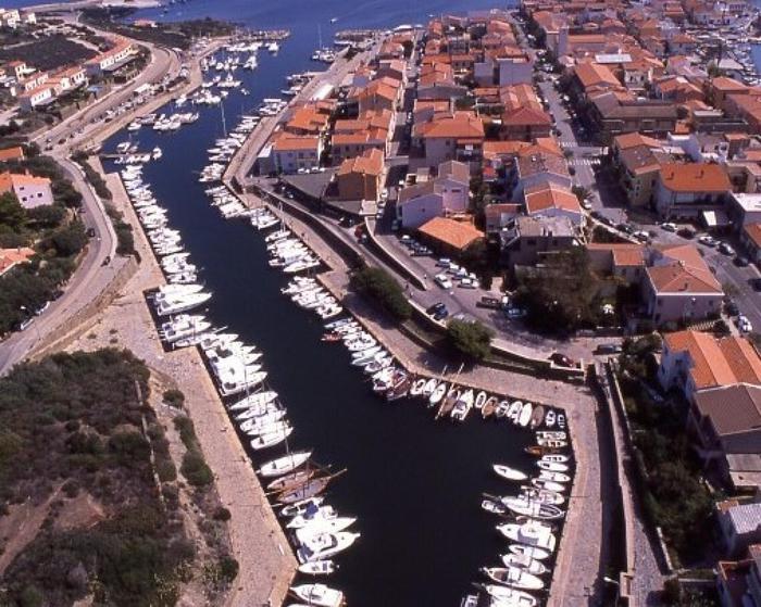 Sardegna: Piano casa, impugnato per rischio tutela ...