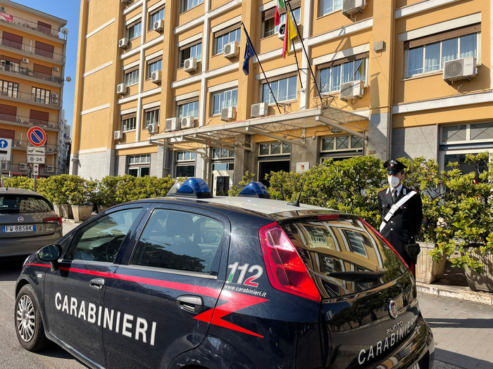 Weird Italy 3b311fe25147f87eb2886be8f00ef5f3 Man arrested for beating and raping ex at Cattolica What happened in Italy today