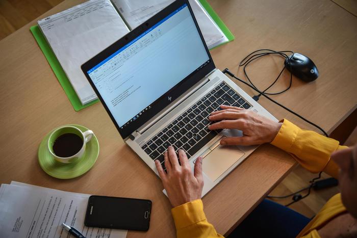 Attacco hacker: Cnr, con smart working investire in sicurezza