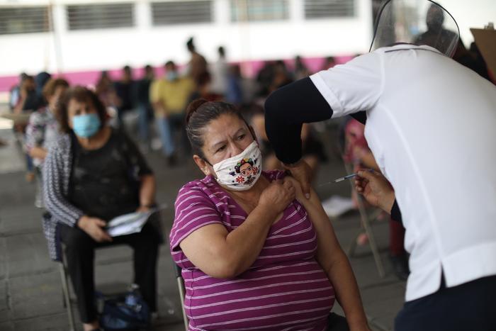 Covid, Messico: oltre 210mila i morti da inizio pandemia - Ultima Ora