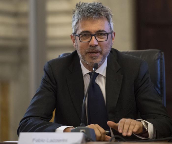 Alitalia:Lazzerini,traffico debole, adeguati 52 aerei di Ita - Economia