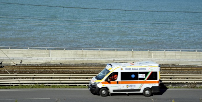 Weird Italy 8d7dd8b55e092c9e3fc29d248b927bcb Boy, 3, falls into pool and drowns near Cagliari What happened in Italy today