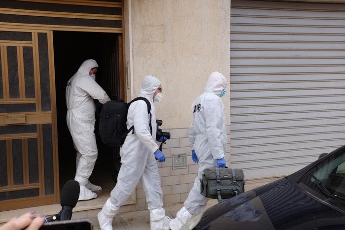 11-06-2021_donna_scomparsa_nelloristanese_si_indaga_per_omicidio.html