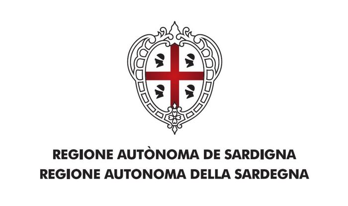 Nuovo logo istituzionale per la Regione - Sardegna - ANSA.it