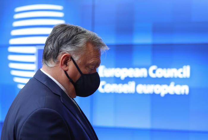 Ungheria: si inasprisce scontro con Ue su stato di diritto