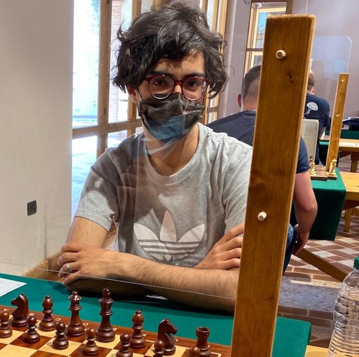 08-06-2021_scacchi_il_18enne_bonali_si_conferma_campione_sardo.html