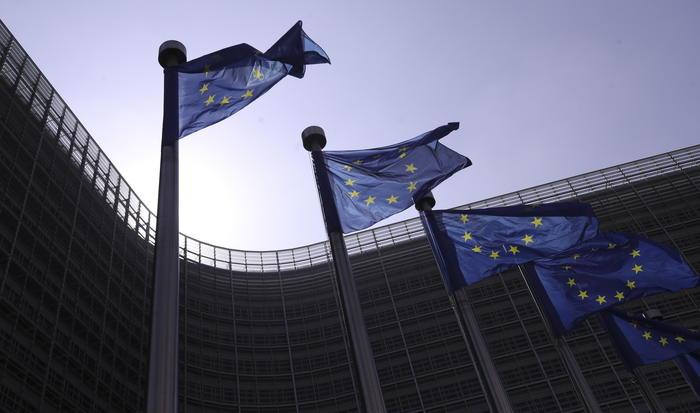Debito Eurozona sfonda tetto 100% Pil per la prima volta