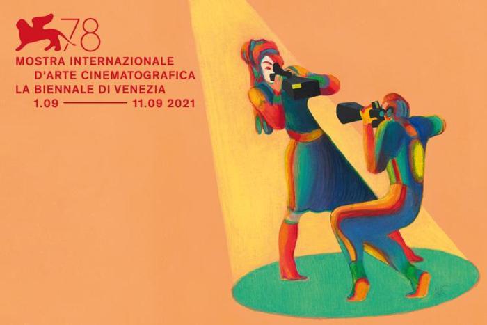 Venezia: 5 film italiani in concorso, c'è anche Sorrentino
