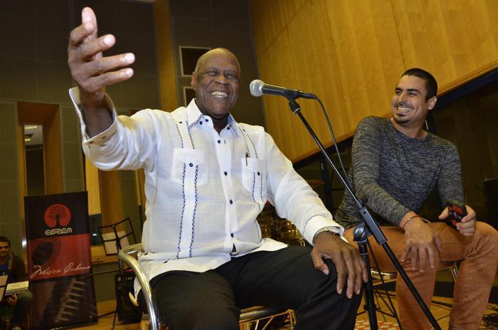 Morto Johnny Ventura, leggenda del merengue latinoamericano